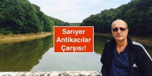 Zafer Murat Çetintaş Yazdı