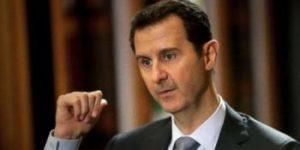 ABD'den Erdoğan'ı kızdıracak karar: Esad kalsın