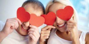 Mutlu evliliğin 10 sırrı!