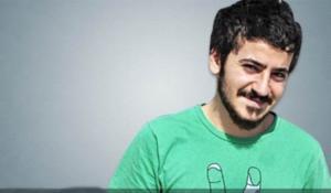 """""""Eskişehir'de Ali İsmail'i Kayseri'de adaleti öldürdüler"""""""