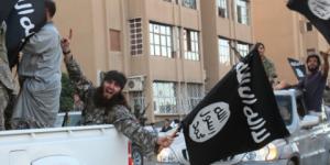 Emniyet'te kırmızı alarm: IŞİD hücreleri