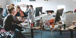 Charlie Hebdo: En önemlisi Türkiye baskısı