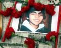 Berkin Elvan'ın ailesi: Bu ülkede adalet yok, hukuk yok, sanık yok, ceza yok…