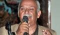 HDP'li vekil Bozlak yaşamını yitirdi