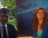 Sarıyer'den CHP il yönetimine iki isim!