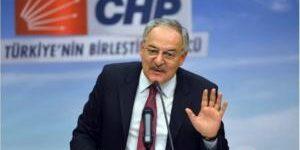 CHP'den çok sert tepki: Allah belanızı versin