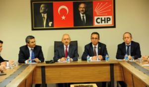 2015 Genel Seçimleri öncesinde CHP'nin seçim vaatleri