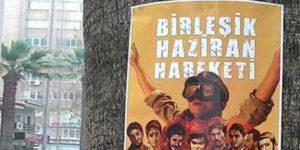 """İzmir Valiliğinden """"skandal"""" talimat"""