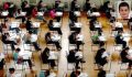 Eğitimde dinselleşme raporu