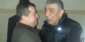 7 TİP'linin katili tahliye oldu