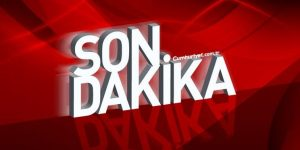 Gizli İsviçre hesapları sızdırıldı.. Türkiye'den 3105 hesap açılmış