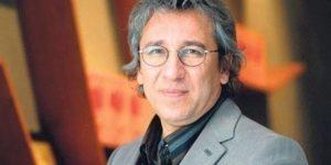 """Cumhuriyet'ten """"Yayın Yönetmeni"""" açıklaması"""