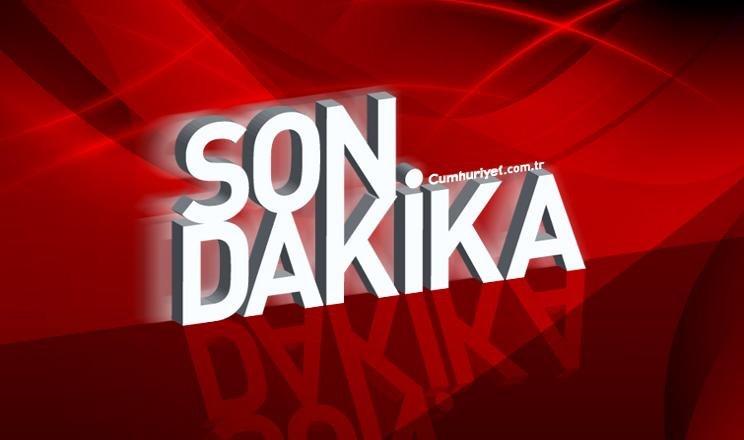 AKP dış politikasının iflası… Türk şirketlerini kovdular