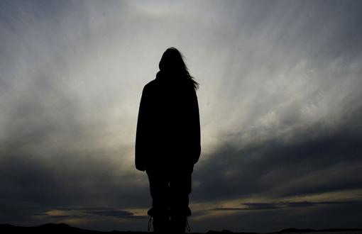 İngiltere'de Tecavüz Soruşturmaları Çağ Atlıyor