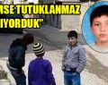 Kazanhan'ı vuran polisi polis gizlemiş!