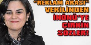 AKP'li Babuşçu'dan yine skandal tweet