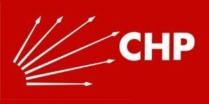 İşte CHP'de ön seçim yapılacak iller.