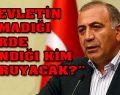 CHP'li Tekin'in '7 Haziran' endişeleri