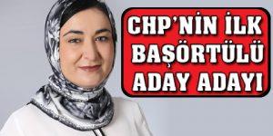 Selvi: AKP yaşamı çekilmez kılıyor