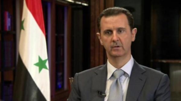 Rusya'dan Esad'a flaş Afrin çağrısı