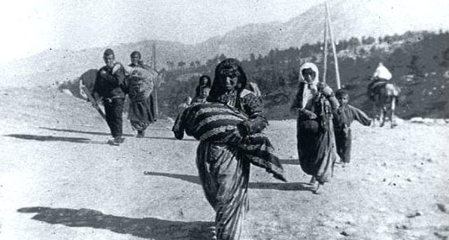 """Kılıçdaroğlu: """"Dersim İsyanı'nı bir tecavüz başlattı"""""""