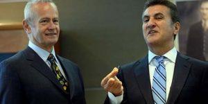Mahkeme Mustafa Sarıgül hakkında kararını verdi