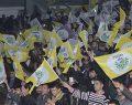 HDP'de adaylar belli oluyor