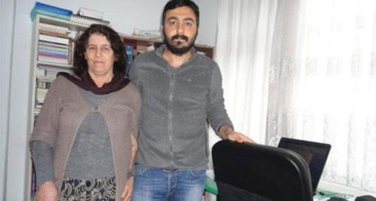 Irkına 'Türk' yazılmasına itiraz eden hastaya yanıt: Kürtsünüz görüşemeyiz!