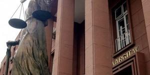 Yargıtay'da kritik davalara yeni kurulan 16. Ceza Dairesi bakacak