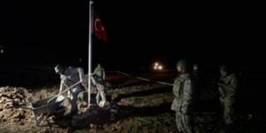 İran: Türkiye operasyonu IŞİD ile birlikte yaptı