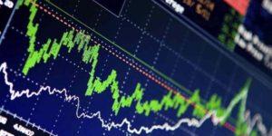Borsa'daki kayıp yüzde 3'ü geçti
