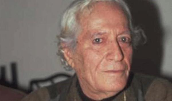 Musa Anter için korkunç ifade: En iyi Kürt ölü Kürt