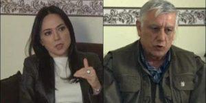 KCK: Öcalan serbest kalmadan, silahlar bırakılmaz
