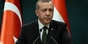 Erdoğan'dan Büyükburç'un ölümü hakkında ilginç açıklama
