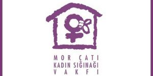 Mor Çatı: Sağlık Bakanlığı Kürtaj Yapan Hastanelerin Listesini Açıklasın
