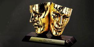 'Afife Tiyatro Ödülleri'