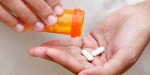 Hayati ilaç SGK'yı bekliyor