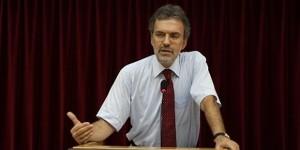 İstanbul Üniversitesi'ndeki rektörlük seçimlerini Prof. Raşit Tükel kazandı