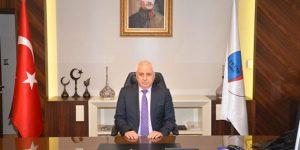 Elektrik kesintisi nedeniyle TEİAŞ Genel Müdürü istifa etti