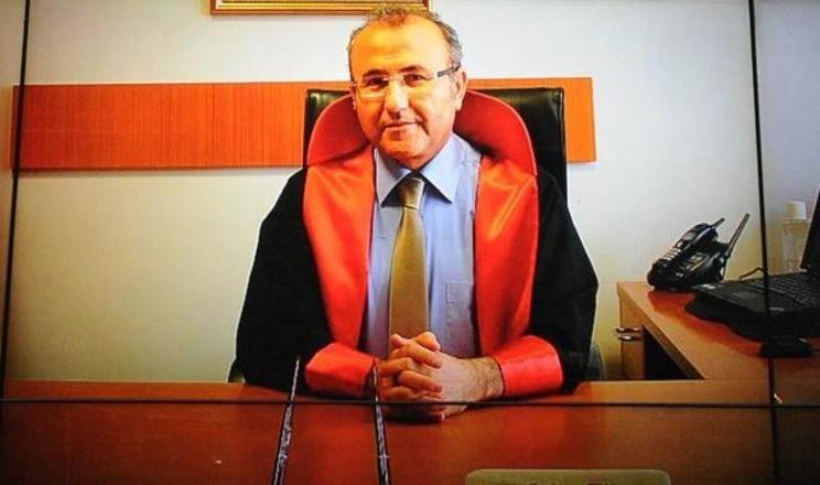 Savcı Kiraz'ın otopsi raporu açıklandı… Kaç mermi olduğu muamma