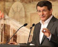 AKP beyannamesi… Aleviler de yok Romanlar da