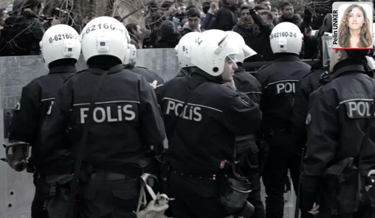Polislere Süper emeklilik