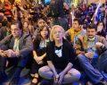 Gezi Parkı Davası'nda tüm sanıklara beraat