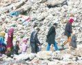 Fikirtepe'deki Suriye