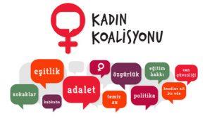 Partilere Soru: Kadın ve LGBTİ Yurttaşlar İçin 4 Yılda Ne Yaptınız?