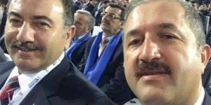 AKP'li işadamına 30 milyonluk ihale