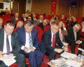 Sarıyer Belediyesinde Komisyonlar belirlendi.