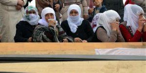 CHP Ağrı'ya Heyet Gönderdi