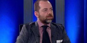 """""""Beşiktaş'ın dokturu, doktor değil"""""""