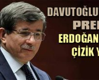 AKP'de çizik isimler krizi!
